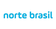 Norte brasil